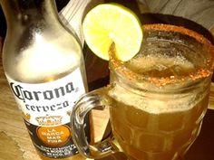 Candle Jars, Mason Jars, Beer Bottle, Drinking, Tableware, Base, Mango, Food, Alcohol Bottles