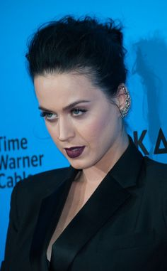 Katy Perry Photos: Screening Of EPIX's 'Katy Perry: The Prismatic World Tour' - Arrivals
