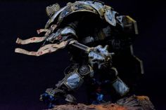 Imperial Knight, Darth Vader, Fictional Characters, Fantasy Characters
