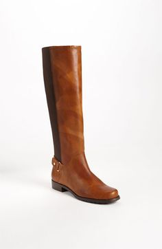 Stuart Weitzman 'Accumulate' Boot (Nordstrom Exclusive) available at #Nordstrom