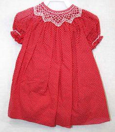 1676f4a7d 518 Best http   zuli-kids.com images