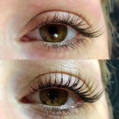 Natural False Eyelashes, Eyelash Lift, Makeup Tutorials, Entertainment, Clothes, Beauty, Ear Rings, Outfits, Clothing