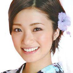 Cumplefamosas: Aya Ueto