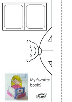 children activities, more than 2000 coloring pages Classroom Activities, Activities For Kids, Crafts For Kids, Sunday School, Art School, Math For Kids, Art Education, Literacy, Kindergarten