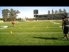 Peter Buck going through a great workout and technique drills. Hard working athlete looking for some exposure. Drills done by Ryan Battle former Sacramento S. Youth Football Drills, Football Defense, Football Training Drills, Football Workouts, Basketball, Sacramento State, Sports Mom, Football Season, American Football