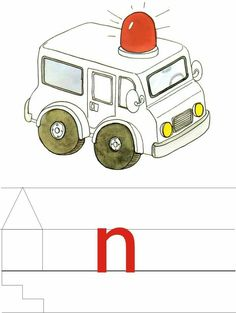 Children Activities, Afrikaans, Wooden Toys, Family Guy, Fictional Characters, Speech Language Therapy, Toddler Activities, Wooden Toy Plans, Infant Activities