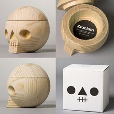 If It's Hip, It's Here: Traditional Children's Toys With A Modern Twist From Sweden. If It's Hip, It's Here: Traditional Children's Toys With A Modern Twist From Sweden. Wood Packaging, Packaging Design, Modern Toys, Kids Toys, Children's Toys, Baby Toys, Vinyl Toys, Designer Toys, Wood Toys