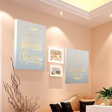 Acrylic Motif Lights, Candle Lights, LED Icicle / Net / Curtain Lights direct from China (Mainland)