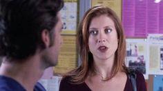 Greys Anatomy Season 2, Watch Greys Anatomy, No More Tears, All Tv, Tv Seasons, Free In, Grey's Anatomy, Thriller, Science Fiction