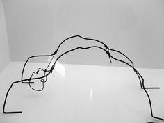 Alexander Calder : Paris 1926-193