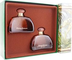 Tommy Bahama By Tommy Bahama For Men. Set-cologne Spray 3.4-
