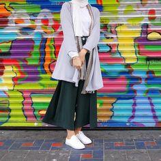 @fa6ma7sam ♡♡♡♡♡♡♡ #tesettur#hijabfashion #hijabstyle #hijabbeauty #winter #beautyblogger #hijabstyleicon #hijab #hijabmurah #hijabinstan #beautiful #hijabmurah #hijabers #hijabtutorial #hijabvideod #my_hijab_style