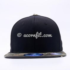 ef993491751 Pin by Acorn Fit on Aocrn Fit - Blank and Customize Hats Wholesale  Collection