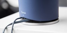 Google OnHub Review: Your Router Sucks, But Do You Trust Google?