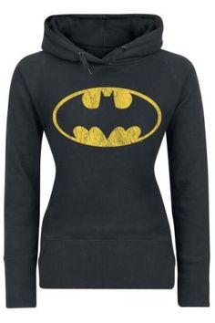 nice batman hoodie - Batman Clothing - Ideas of Batman Clothing - nice batman hoodie Batman Hoodie, Batman Logo, Hoodie Sweatshirts, Sweatshirts Online, Superman Outfit, Batman Outfits, Cool Hoodies, Cool Shirts, Nananana Batman