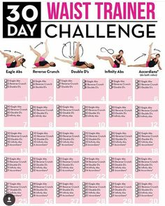 workout, fitness, and waist image