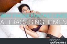 With the advent of Internet technology where access to webcam models is available 24 hours each and every day of the week, you might be surprised to learn that phone fantasy lines are still high i…