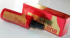 Revlon Uniq One Hair Treatment products at best prices in ‎wholesale with global shipping.