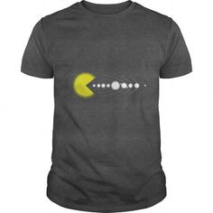 Are you Solar Expansion 2 #jobs #tshirts #EXPANSION #gift #ideas #Popular #Everything #Videos #Shop #Animals #pets #Architecture #Art #Cars #motorcycles #Celebrities #DIY #crafts #Design #Education #Entertainment #Food #drink #Gardening #Geek #Hair #beauty #Health #fitness #History #Holidays #events #Home decor #Humor #Illustrations #posters #Kids #parenting #Men #Outdoors #Photography #Products #Quotes #Science #nature #Sports #Tattoos #Technology #Travel #Weddings #Women