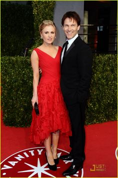 anna-paquin-stephen-moyer