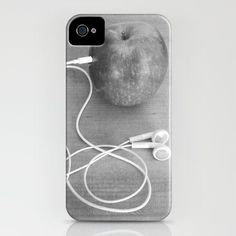 http://www.californiaapplecustom.com/products/wrong-apple-for-iphone-6-case?utm_campaign=social_autopilot&utm_source=pin&utm_medium=pin Want to see more?Just visit our store.