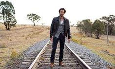 Backtrack - Aus thriller