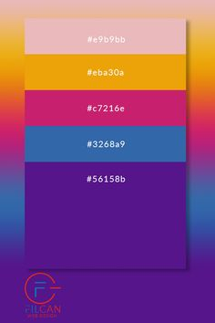 Ui Palette, Flat Color Palette, Website Color Palette, Color Palette Challenge, Color Palate, Pantone Colour Palettes, Pantone Color, Graphics Vintage, Vintage Logos