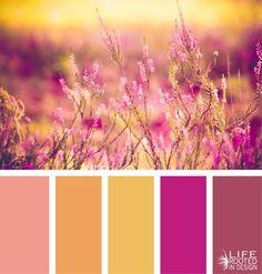pinkwildflowers_palette1-e1446509850738.jpg 600×630 pixels