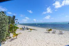 Williams² Cayman Islands Real Estate - CARIBBEAN PARADISE
