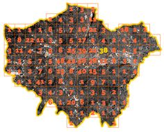 Artist Stitches Together A Soundscape Of London    The London Sound Survey is a project devoted to picking up and combining noises found from all over LondonGet More Ideas With The PSFK Daily Newsletter   http://www.psfk.com/2016/11/artist-stitches-together-soundscape-of-london.html