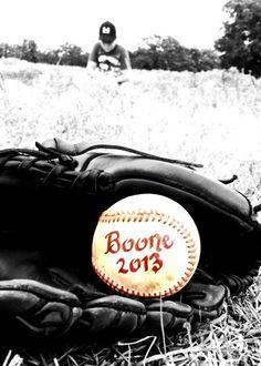 Baseball photo of one of my babies. #baseball photography