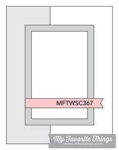 MFT_WSC_367.jpg 550×692 pixels