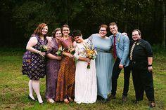 Photo from Casey + Louis collection by LeahAndMark & Co.#LeahandMark.com #wedding #brideandgroom #bride #weddingdress #weddingphotographer