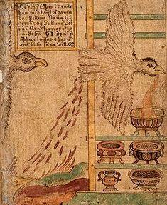 Viking Archaeology - Odin Stealing the Mead of Poetry Norse Runes, Norse Mythology, Loki, Thor, Stargate, Berserker Rage, Viking Symbols And Meanings, Symbole Viking, Francois Xavier