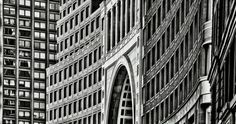 http://photographyjunction.wordpress.com/2012/07/28/symmetry-and-patterns/