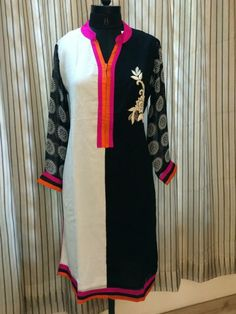Stylish Dress Designs, Stylish Dresses, Anarkali Tops, Kurta Style, Edwardian Dress, Desi Clothes, Kurta Designs, Indian Designer Wear, Indian Wear