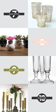 TOP 10 ACCENT DECOR PRODUCTS