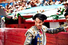 Finalmente, será Cantinflas la película que buscará el Óscar para México. El filme dirigido por Se...