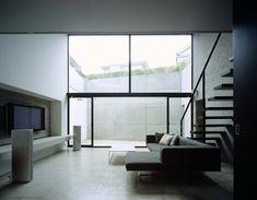 MEJIRO HOUSE | MDS