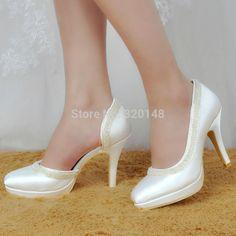 39 Best Shoes images  71ac4b0e123a