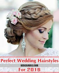 21 Stunning Summer Wedding Hairstyles ❤ If you are so lucky to be getting marr. - - - 21 Stunning Summer Wedding Hairstyles ❤ If you are so lucky to be getting marr. Wedding Hair And Makeup, Wedding Updo, Wedding Beauty, Wedding Hair Accessories, Bridal Hair, Wedding Bride, Wedding Rings, Wedding Flowers, Bridal Braids