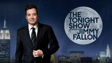 The Tonight Show Starring Jimm... | Search results | Watch TV online | Free | Hulu