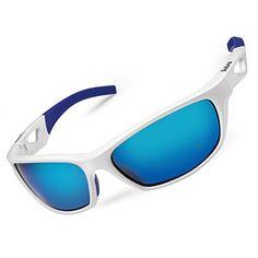 Duduma Polarisierter Sport Herren Sonnenbrille für Ski Fa... https://www.amazon.de/dp/B01H13ZT5E/ref=cm_sw_r_pi_dp_x_kclRxbPXMK6N1