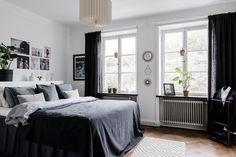 Comment apporter de la chaleur dans une décoration minimaliste?