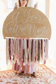 Take a look at this amazing rainbow boho bridal shower! The cake is so pretty! See more party ideas and share yours at CatchMyParty.com #catchmyparty #partyideas #boho #rainbow #bridalshower #bohoparty #partydecorations Rainbow Party Favors, Rainbow Birthday Party, Birthday Parties, Birthday Celebrations, Bridal Shower Cakes, Bridal Shower Party, Party Activities, Party Ideas, Shower Ideas
