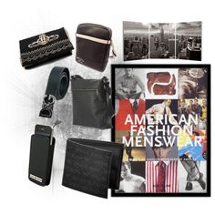 """""""Men's Styling"""" by kerry-searle on Polyvore http://www.polyvore.com/50_shades_grey/set?id=103541249"""