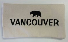 Vancouver Pochette Vancouver, Organize, Rugs, Storage, Home Decor, Homemade Home Decor, Types Of Rugs, Larger, Rug