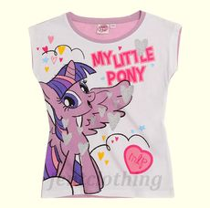 8a0a72ac459c17 25 Best My Little pony images