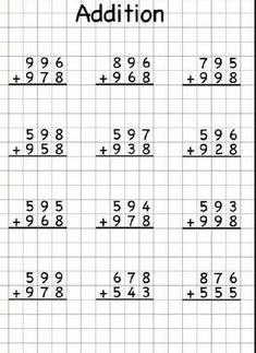 Money Worksheets, Math Sheets, Math Vocabulary, Basic Math, School Lessons, Word Problems, Teaching Math, Math Activities, Homeschool