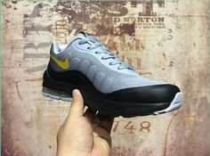 info for 2b674 2e725 Cheapest And Latest Unisex Nike Air Max 95 Ultra Grey Black Gold